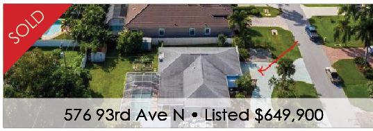 576 93rd Ave N Naples Park